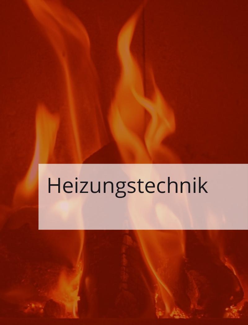 heizungstechnik-shop