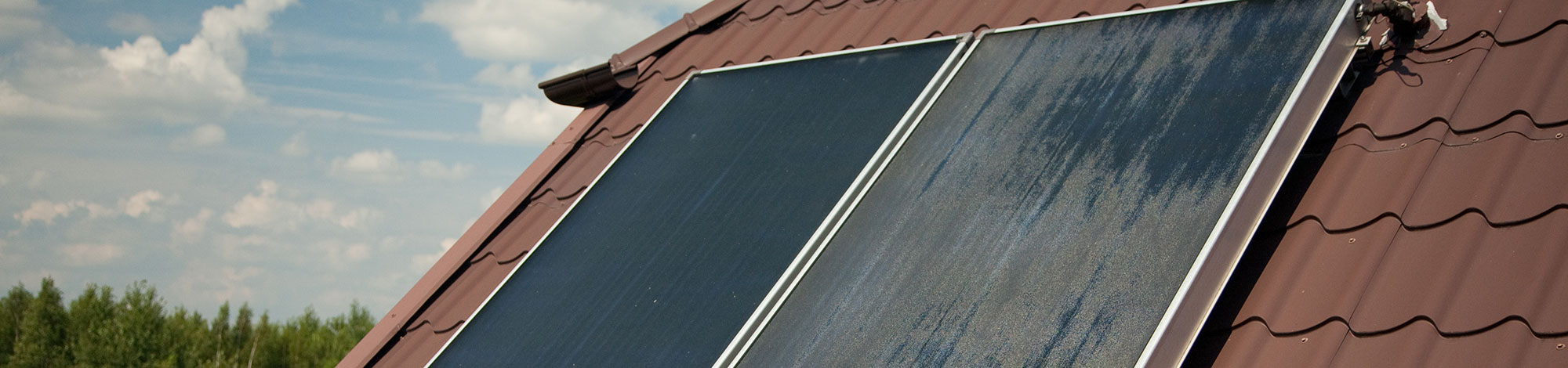 sanmont sanitär solar shop online