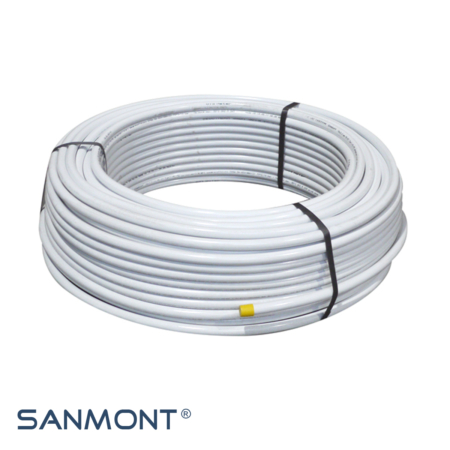 alu_verbundrohr_metallrohr_sanmont aluminium Verbundrohr kaufen