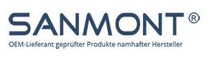 sanmont_rechnung_logo