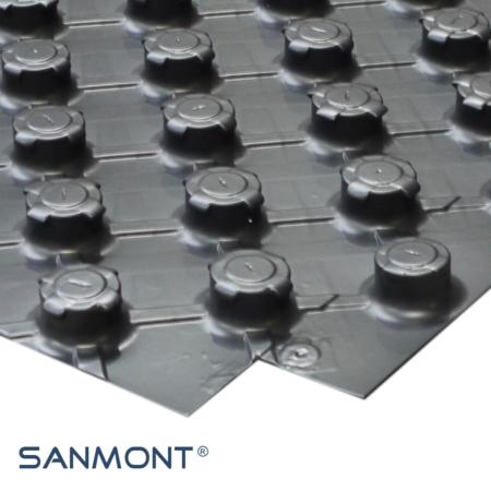 sanmont_shop_fussbodenheizung_noppenrohrtraegerplatte_premium