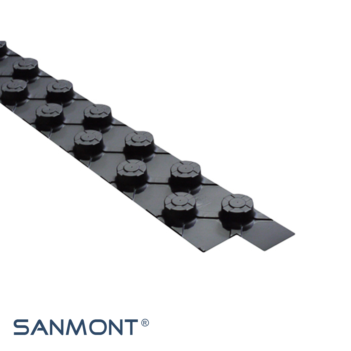 verbindungsstreifen sanmont shop heizk rper. Black Bedroom Furniture Sets. Home Design Ideas