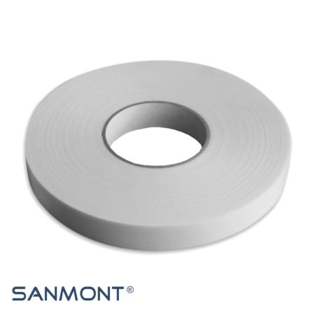 sanmont_shop_fussbodenheizung_schaumklebeband