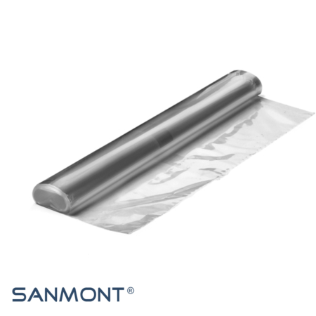 sanmont_shop_fussbodenheizung_tackersystem_abdeckfolie