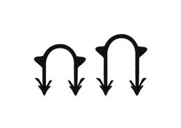 Fußbodenheizung Tackersystem, Fußbodenheizung Komplettset, einzelne Komponenten, Sanmont, onlinshop