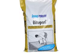Ausgleichsschüttung für Fußboden, Bitumen, Trockenschüttung, Bodenaufbau
