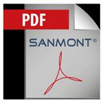 sanmon-t_pdf