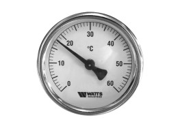 sanmont_shop_fussbodenheizung_anlegethermometer