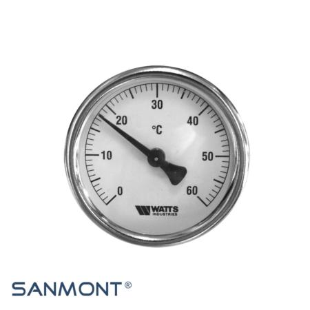 sanmont_shop_fussbodenheizung_anlegethermometer