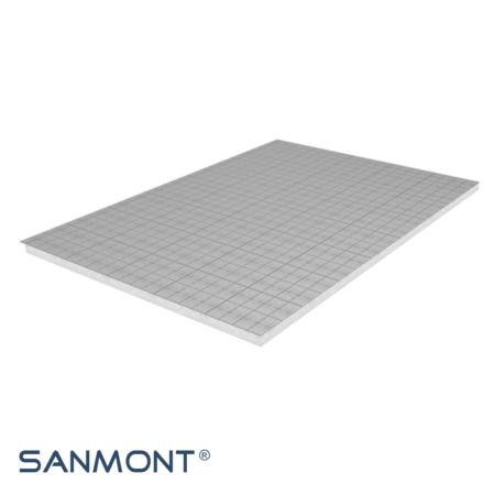 sanmont_shop_fussbodenheizung_ausgleichsplatte