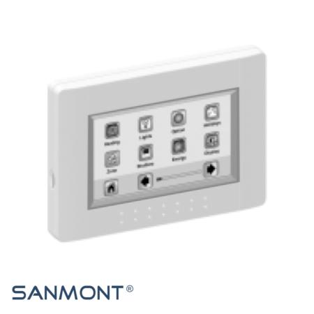 sanmont_shop_fussbodenheizung_bedieneinheit