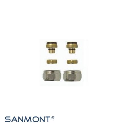 sanmont_shop_fussbodenheizung_klemmverbinder