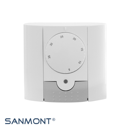 sanmont_shop_fussbodenheizung_raumthermostat