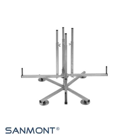 sanmont_shop_fussbodenheizung_rohrhaspel