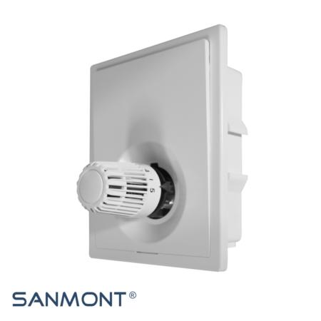 sanmont_shop_fussbodenheizung_rtl_multibox