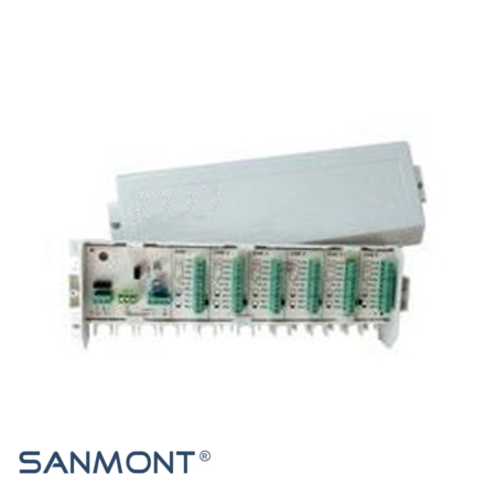 sanmont_shop_fussbodenheizung_transformator