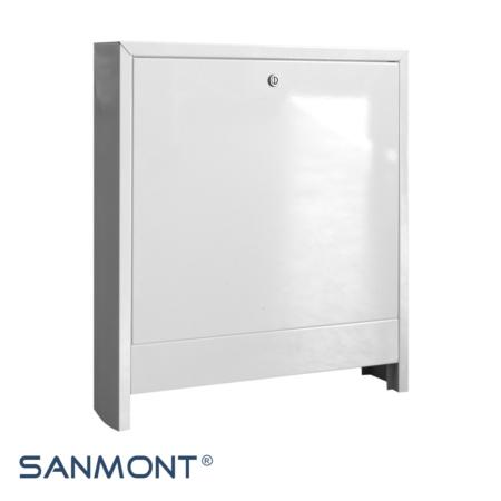 sanmont_shop_fussbodenheizung_verteilerschrank_aufputz