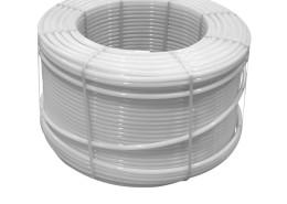 heizrohre PE-RT, heizrohr fußbodenheizujng, pe-rt, 17 x 2,0 mm, rohr pe-rt