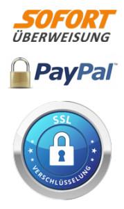 sicher_zahlen