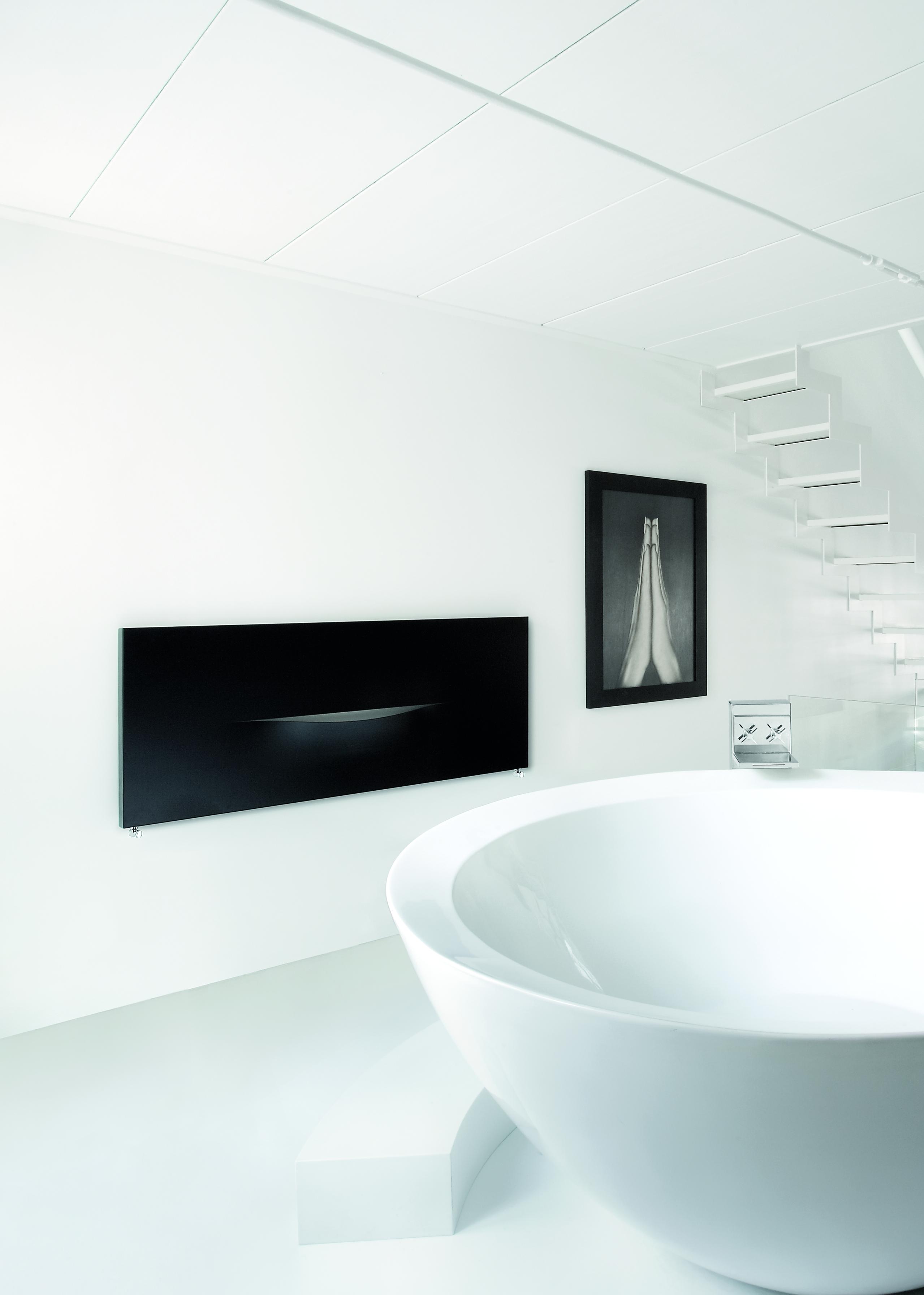 cut single horizontal elec badheizk rper sanmont shop. Black Bedroom Furniture Sets. Home Design Ideas