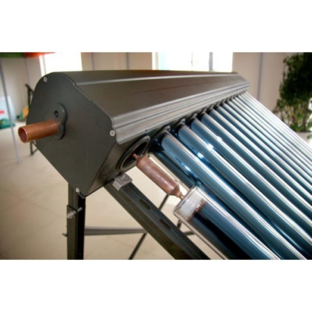vakuumroehre solarthermie kaufen