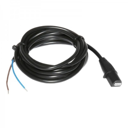 pwm-kabel-fuer-primosol-solarstationen-1-m