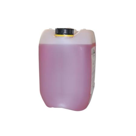 solarfluessigkeit-wesol-ht-10-kilo-voc-frei