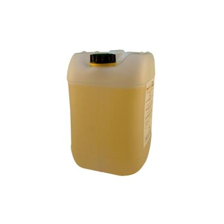 solarfluessigkeit-wesol-htk-10-liter-voc-frei