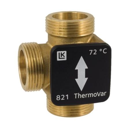 3-wege-schichtventil-thermovar-821-45c-mit-1-ag