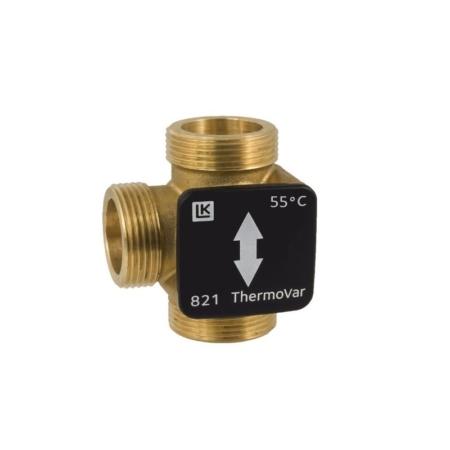 3-wege-schichtventil-thermovar-821-55c-mit-1-ag