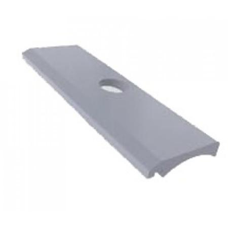 aluminium-klemmstuecke-fuer-wunder-kollektoren
