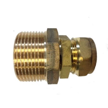 pressfitting kaufen klemmringverschraubung-22-mm-auf-5-4-ag-fuer-dn25-wellrohr