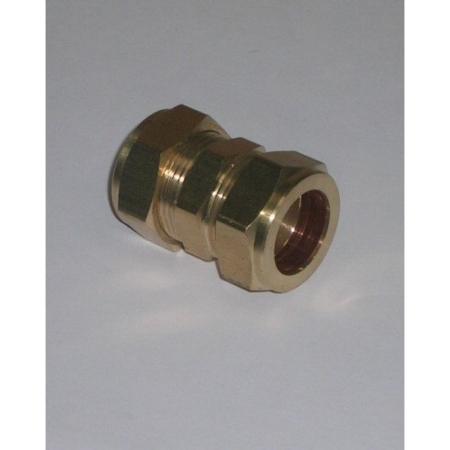 pressfitting klemmringverschraubung-r22auf-r22-2