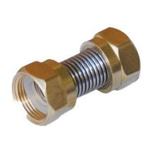 kollektorverbinder-flexibel-inkl-2-stueck-silikon-dichtung-fuer-wunder-kollektoren