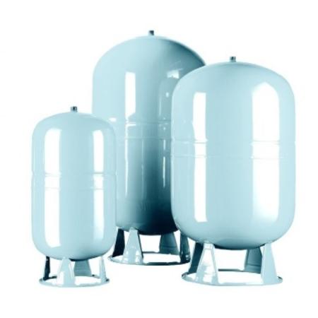 druckausgleichsbehälter für solar- und heizungsanlagen, solarthermie, membranausdehnungsgefäß, onlineshop
