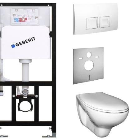 Vorwandelement, Wand WC, Waschtisch, waschbecken, geberit spülkasten, waschtischamatur, geberit wc, wc spülkasten, geberit, sanitärinstallation, haustechnik