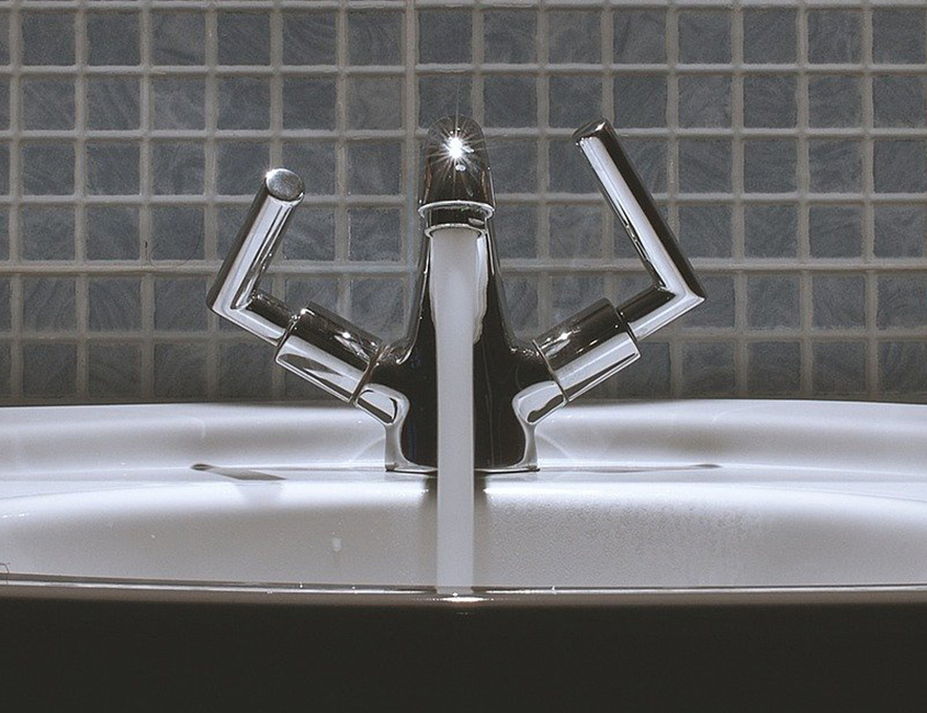 sanitär onlineshop, sanitärtechnik, sanitärfachhandel, heizung sanitär, sanitärfirma, hasutechnik, pressfittings, vorwandelemente, sanitärinstallation, geberit, wv, waschtisch, wand wc, spülkasten