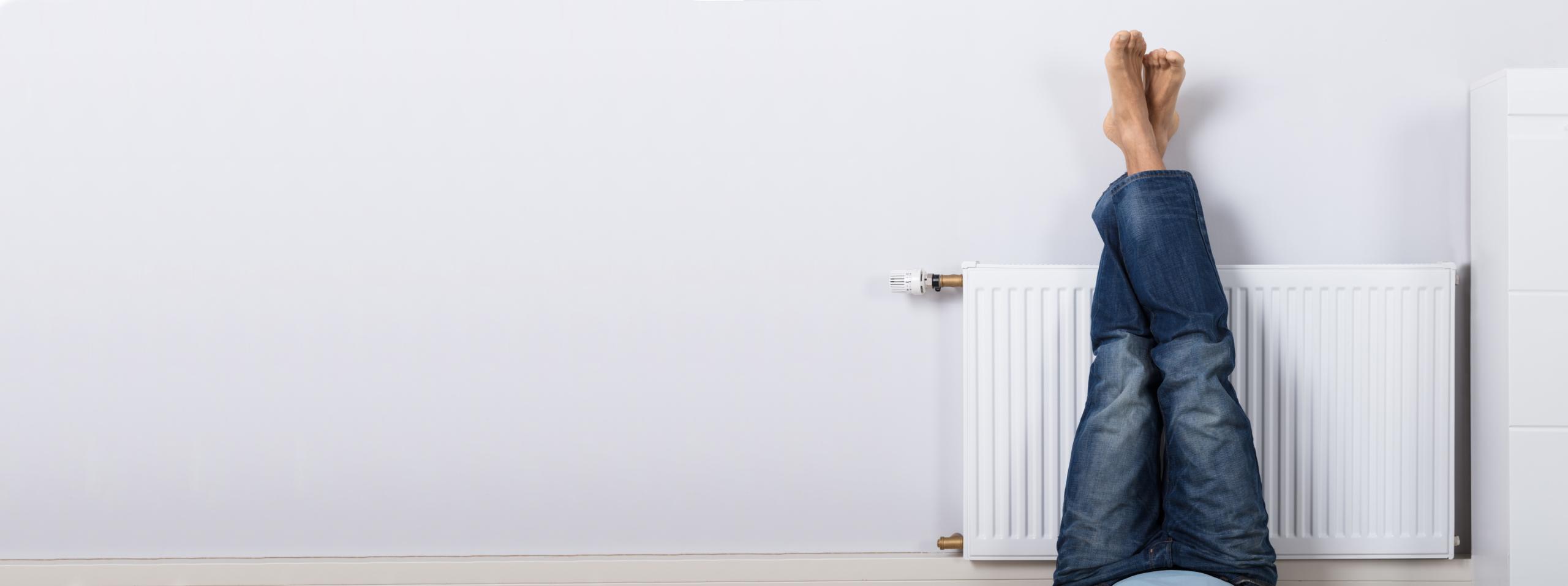Heizung Fußbodenheizung Sanmont Onlineshop Heizrohre kaufen PE.RT Verbundrohre Sanitär Solarthermien Banner Startseite