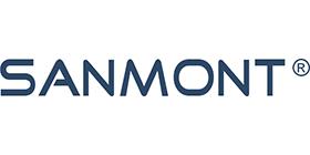 Sanmont Shop - Sanitär und Solar